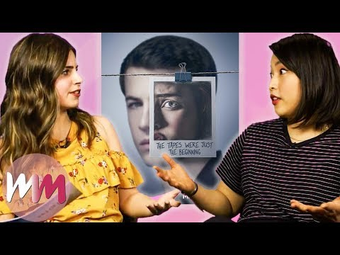 13 Reasons Why Season 2: Review, Most Shocking Moments & More!