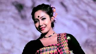 Zubeen Garg Sangeeta Sarmah TUMI JANANE  Latest assamese super hit song 2018 Full HD