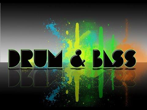krs da kemist drum and bass mix episode 25