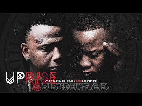 Moneybagg Yo & Yo Gotti - Reflection (2Federal)