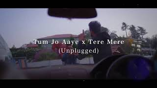 Tum Jo Aaye Sad Song