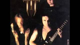 Tristitia - Reminescences Of The Mourner