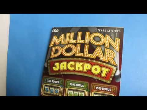 An Overview of Popular Online Casino Reviews Web Page
