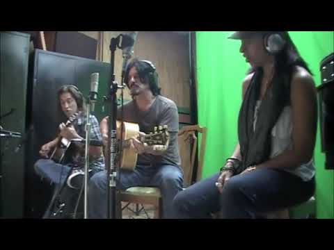 Dead Flowers    Gilby Clarke, Jeff Young, Debby HolidayLIVE On MW OB