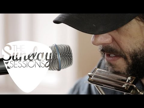 Feeder's Grant Nicholas - Reminisce (Live for The Sunday Sessions)