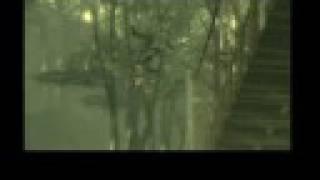 Metal Gear Solid 3 - lucha en el puente [parte 6]