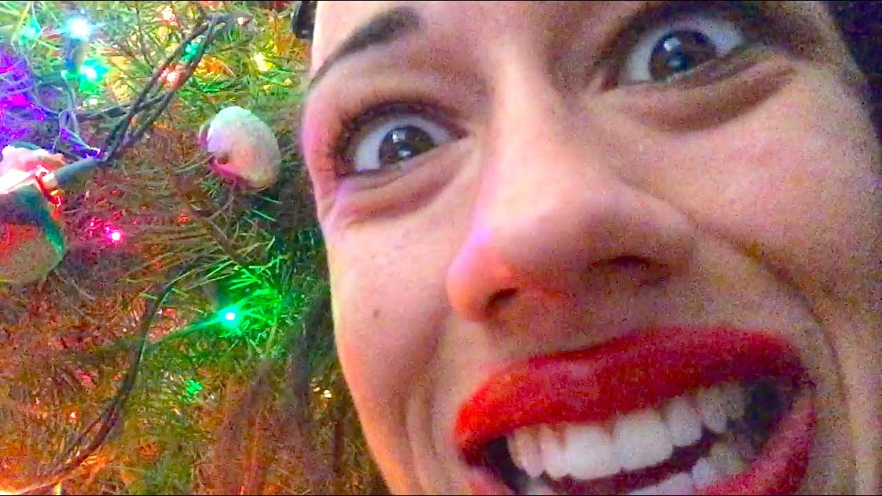 CHRISTMAS PRESENT FAIL YouTube - 15 worst christmas advertising fails of all time