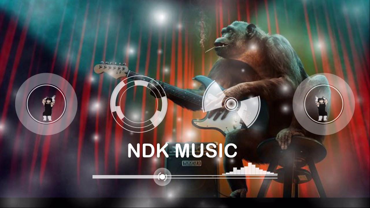 NDK/Ai buồn thì nhớ nghe bài này nha đảm bảo hết buồn/EDM