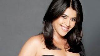 Bindaas Bollywood - Bollywood World - Tere Liye on Star Plus