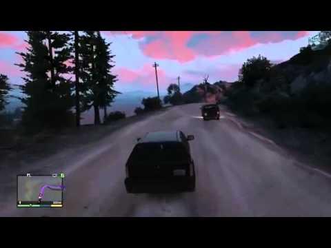 стрельба пистолет в лучшем игры когда либо прохождение видео 2014