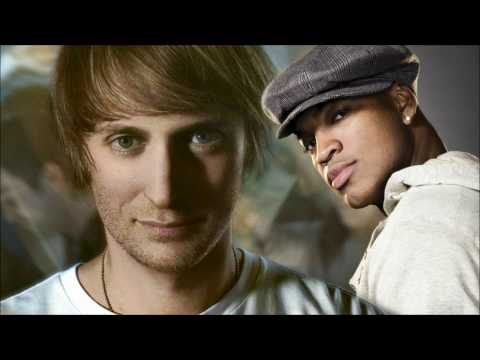NeYo - Tonight (Give Me Everything)(Prod.By David Guetta)