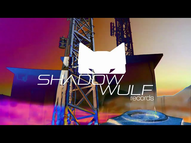DJ Set Live / R.P.M  for Shadow Wolf Records (Teaser)
