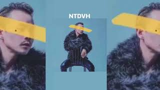 #NTDVH || DEMO || BINZ DA POET