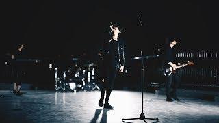 神はサイコロを振らない「フラクタル」Official Music Video