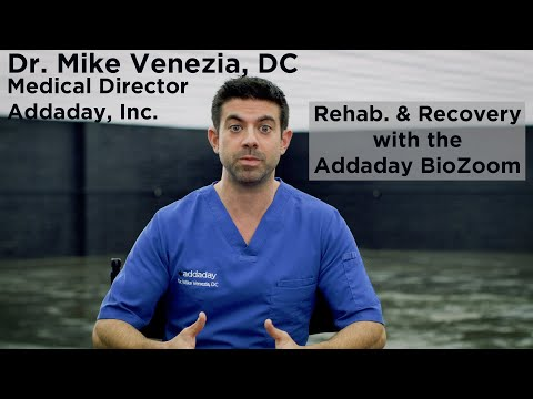 dr.-mike-venezia,-dc-talks-rehab.-and-recovery-with-the-addaday-biozoom