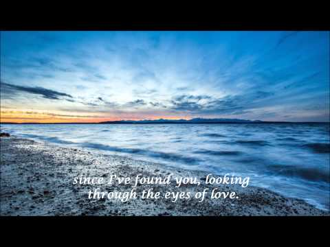 Through the Eyes of Love ~ Melissa Manchester (HQ, HD)