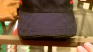 видео Обувь Louis Vuitton – купить в интернет-магазине Cornery