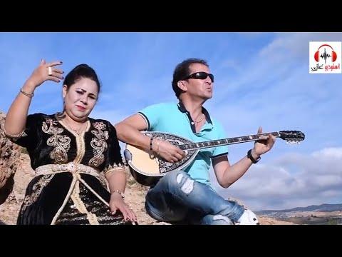 Chabli (waymano)جديد شبلي وايمانو اغنية رائعة