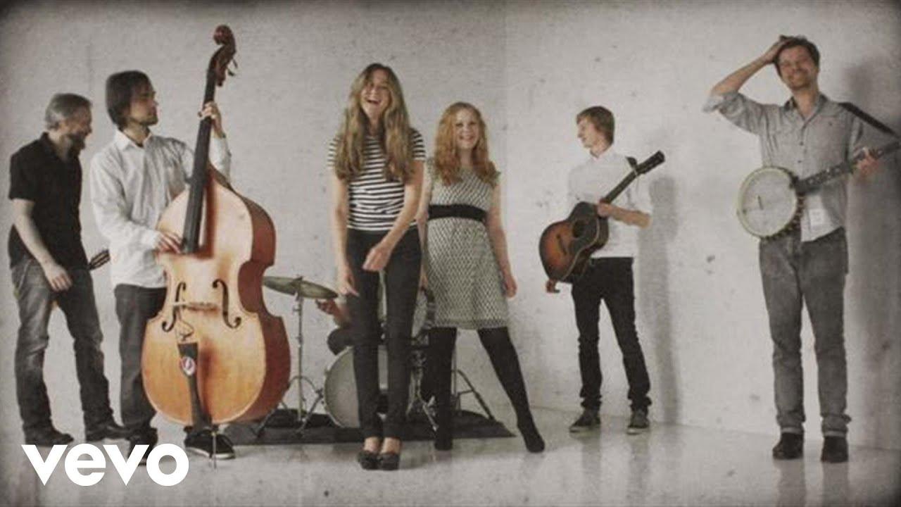 scandinavian-music-group-kaunis-marjaana-smgvevo