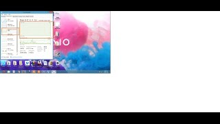 HOW TO FIX HARD DISK 100 USAGE IN WINDOWS 8 AND 10