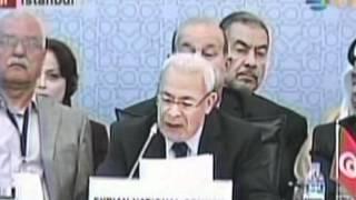 5+ 1 Talk with Iran  in Turkey ملاقات ۵+ ۱ با ایران در ترکیه