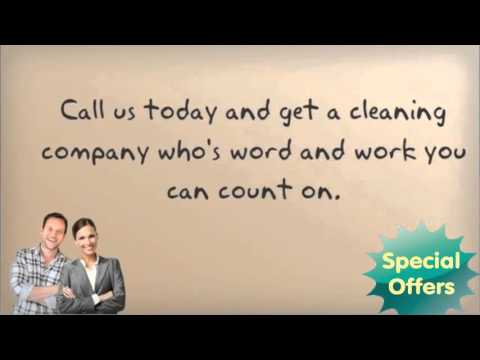 video:Carpet Cleaning Plano TX - 214-519-9836
