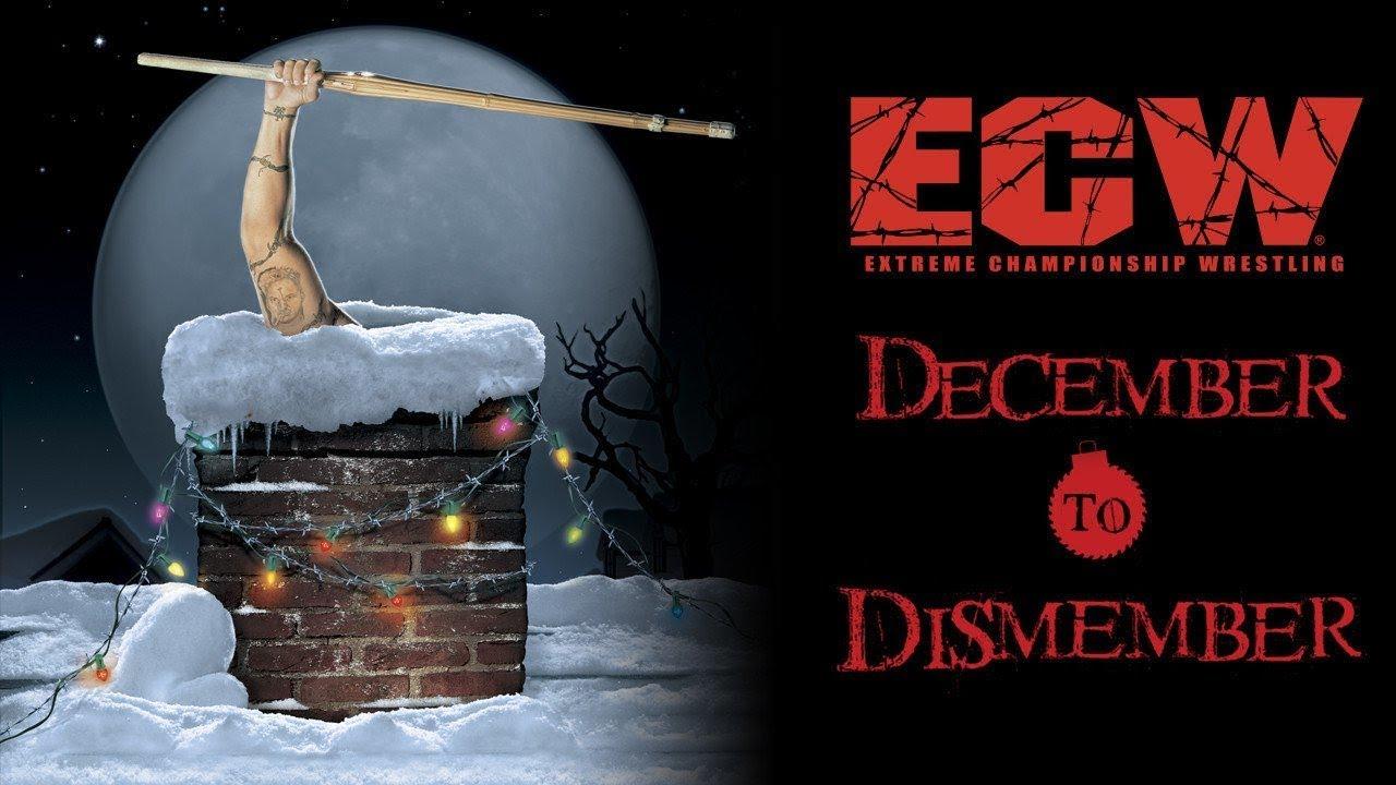 Resultado de imagen para December to Dismember