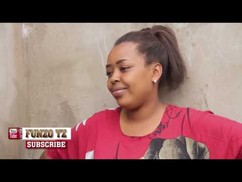 Afumaniwa Na Mke  Wa Mtu Cheki Kilicho Mtokea Live