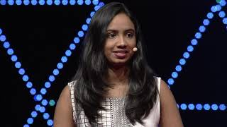 How technology can empower silent #metoo | Manisha Mohan | TEDxGateway