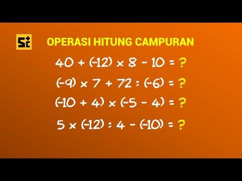 operasi-hitung-campuran-bilangan-bulat---matematika-kelas-6-sd---belajar-matematika-online
