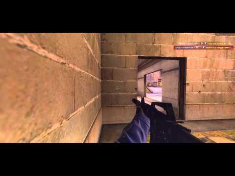 CS:GO | CPLAY Tt.eSPORTS BERRY FF vs Team-LOLC