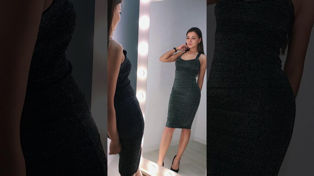 Купить платья для полных женщин (Dress big size) в Интернет .