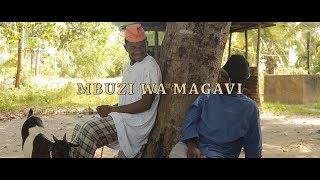 MWINYI MPEKU + KISWABI + DONGO_Mbuzi wa Magavi