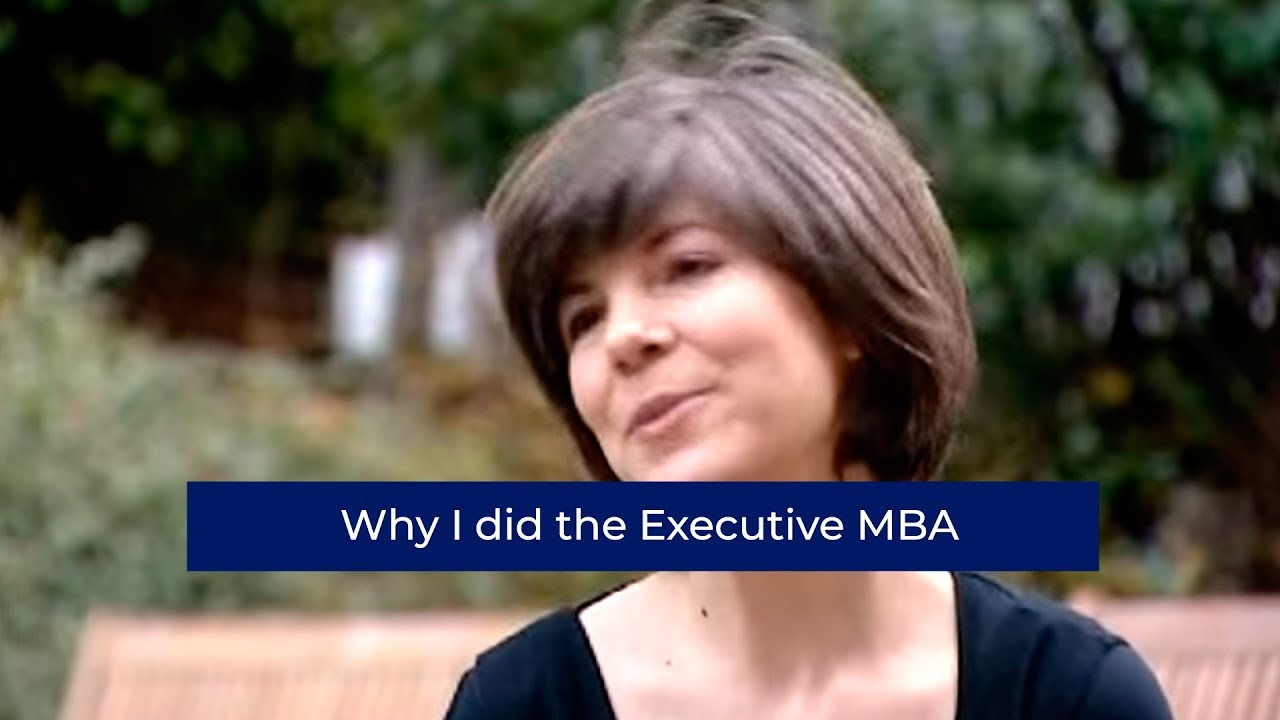 executive mba london business school As a student in our executive mba program, wherever you study - london, chicago, or hong kong – you experience our culture of inquiry and innovation with locations in chicago, london, and hong kong, executive mba students are guaranteed the booth experience worldwide  with the tools you'll need for the ea and in business school access.
