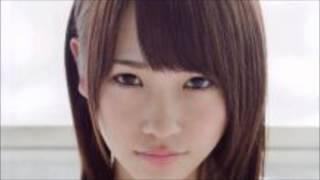 三問目【爆笑】めちゃイケなどで足が臭いことが有名になった AKB48川栄...