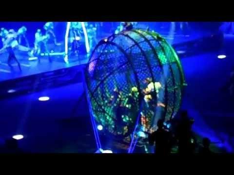 Видео: Лужники Малая Спортивная Арена Цирк братьев Запашных