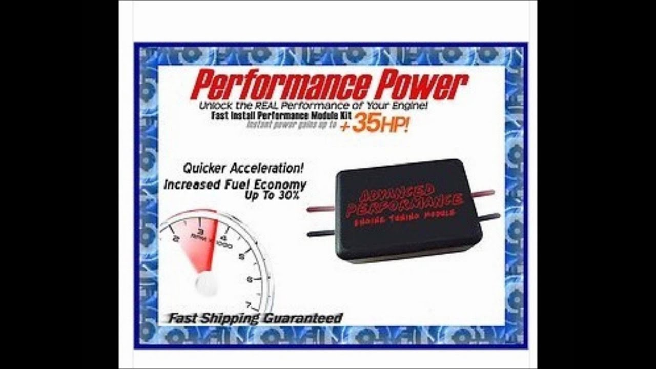 hight resolution of performance chip scam modifications you don t need for your car