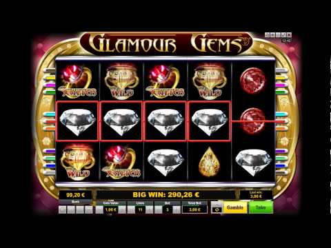 novoline online casino  games download