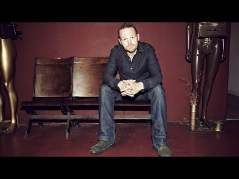 Bill Burr phone interview w/ Pat McGonigle (unabridged)