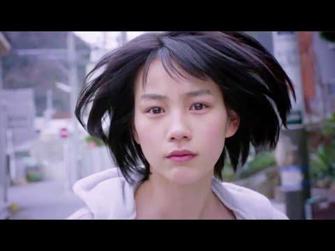 滝藤賢一 かんぽ生命 CM スチル画像。CM動画を再生できます。