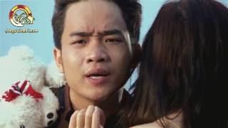 Phim Ngắn - Thần Bài Lạc Lối - Đỗ Duy Nam - Bà Tưng