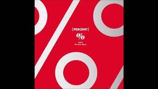 Apink (에이핑크) - enough [mp3 audio] [percent]