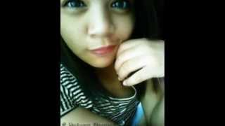 Sabihin Mo Naman with Lyrics ♥ By Kris Lawrence.wmv