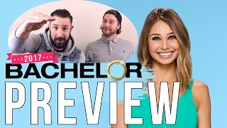 The Bachelor Season 21 | PREVIEW Extravaganza Part 5 & PICKS TO WIN