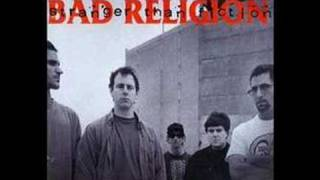 Watch Bad Religion Leaders  Followers video
