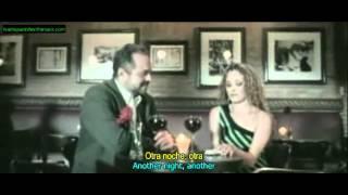 Sean Paul I M Still In Love With You Subtitulado Al Español - مهرجانات