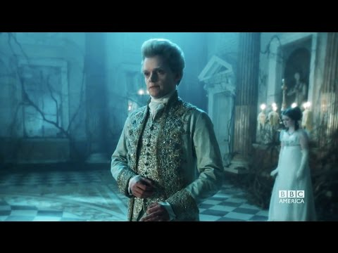 One Last Night | Jonathan Strange & Mr Norrell | The Gentleman from YouTube · Duration:  3 minutes 21 seconds