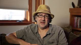 Video Creative Works - Dan Mirvish on Slamdance download MP3, 3GP, MP4, WEBM, AVI, FLV Juni 2017