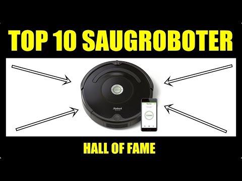 ►-die-besten-20-roboterstaubsauger-vergleich-★-hall-of-fame-★-saugroboter-2018-★-robosauger-test