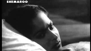 APNI TO HAR AAH IK TOOFAN HAI -RAFI -- S D BURMAN -SHAILENDRA-KALA BAZAR(1960)